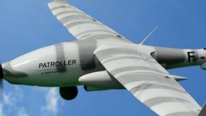 Commander drone rc camera et avis avis drone consulting