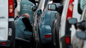 COR-Un douanier tué en enquêtant sur un trafic d'armes
