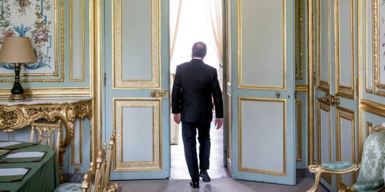Faire baisser le chômage : François Hollande peut-il gagner son pari ?