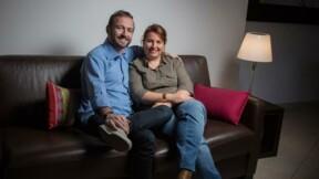 Les comptes d'Hélène et Aurélien : des revenus en plus grâce aux bonus fiscaux