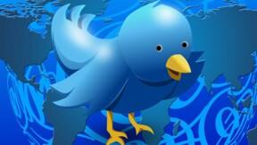 """""""Google, Apple et Twitter ont un fort potentiel"""""""
