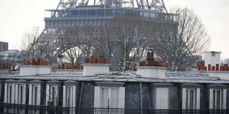 Standard & Poor's confirme la note AA de la France