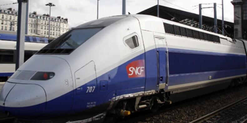 La jungle des tarifs de la SNCF débroussaillée par CLCV