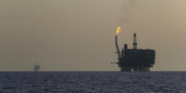 L'AIE voit le pétrole à 45 dollars le baril pour longtemps