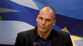 Les pistes de réforme soumises par le gouvernement grec à Bruxelles