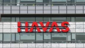 Havas confirme ses objectifs de croissance pour 2015