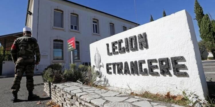 Retour en force des militaires dans le Larzac