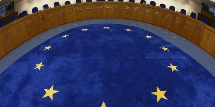 CORR-Les parents de Lambert pour la révision de l'arrêt européen