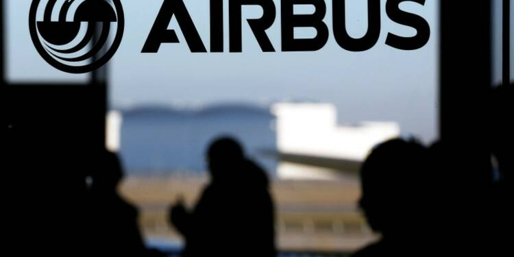 Airbus a finalement cédé 18,75% du capital de Dassault Aviation
