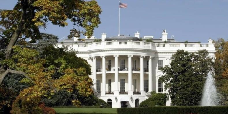 Fitch confirme la note AAA (perspective stable) des Etats-Unis