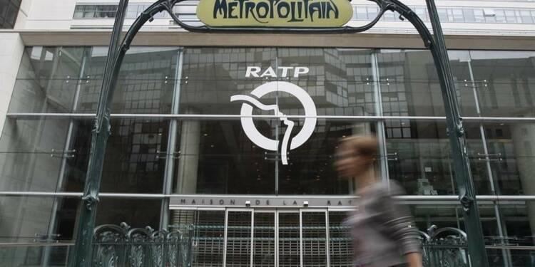 """La RATP renonce à censurer les """"chrétiens d'Orient"""""""