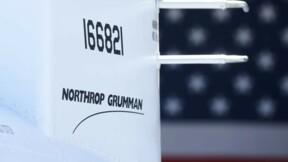 Northrop Grumman décroche le marché du nouveau bombardier US