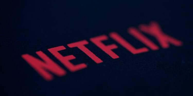 Netflix offre un an de congé parental à ses employés