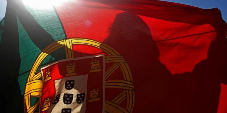 La Banque du Portugal relève ses prévisions de croissance