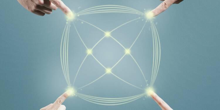 L'art de créer une dynamique de groupe en entreprise