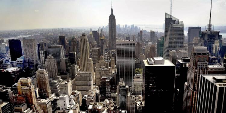Locations, échanges d'appartements… le boom des vacances à prix cassés