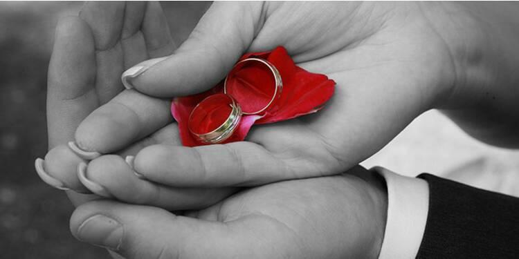 Réforme des retraites complémentaires : les couples mariés risquent de souffrir