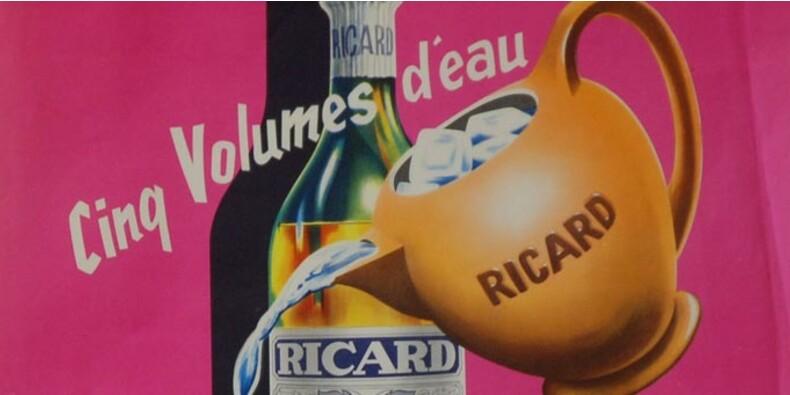 Pernod Ricard : de Marseille à Cuba, l'empire mondial des spiritueux