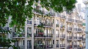 Immobilier : les prix du mètre carré à l'achat et à la location dans plus de 200 villes, selon Century 21