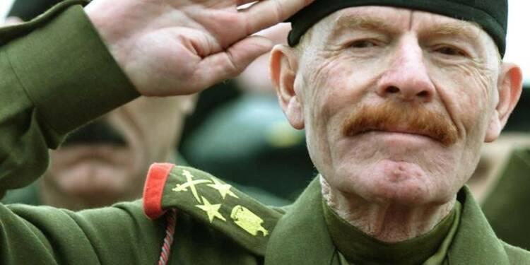 Izzat al Douri, ancien proche de Saddam, aurait été tué en Irak