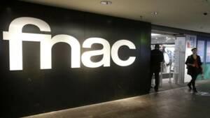 Ikea Sud Va Amérique Magasins Ouvrir En Premiers Du Ses kP0Onw