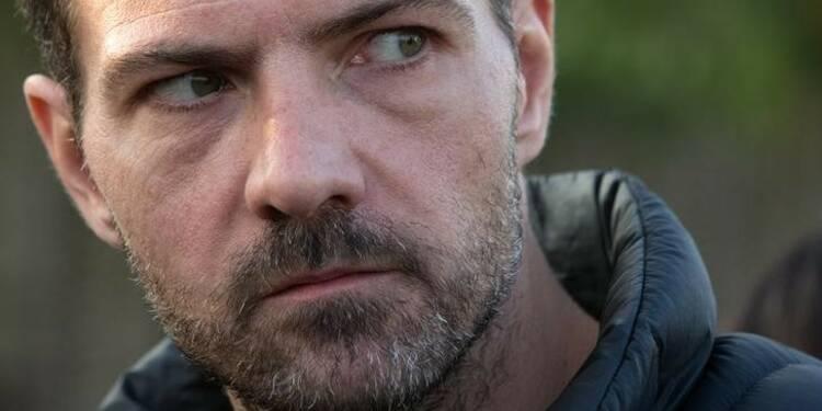 La défense de Jérôme Kerviel demande une révision du procès