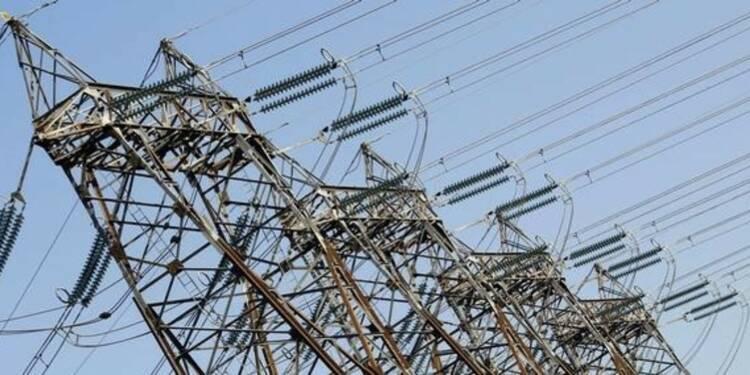 Direct Energie relève ses objectifs après un bon 1er semestre