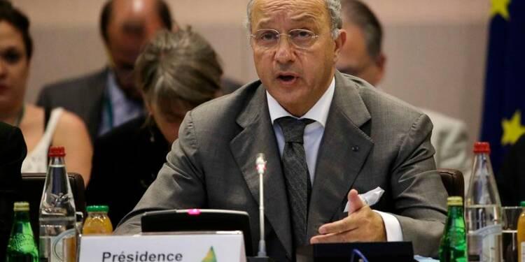 Paris mise sur les impulsions politiques pour la COP21