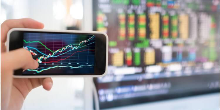 Spéculer en Bourse : les méthodes qui marchent