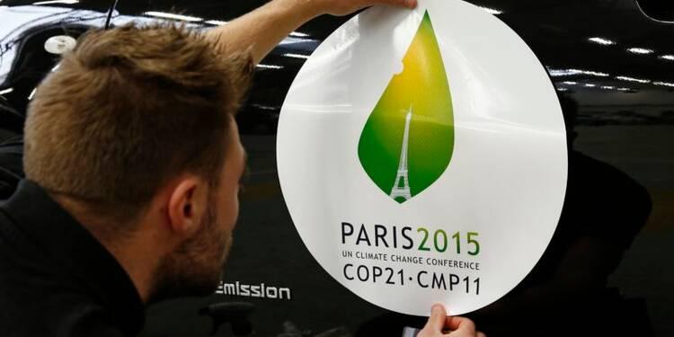 Vers une COP21 sous haute sécurité et concentrée sur l'essentiel
