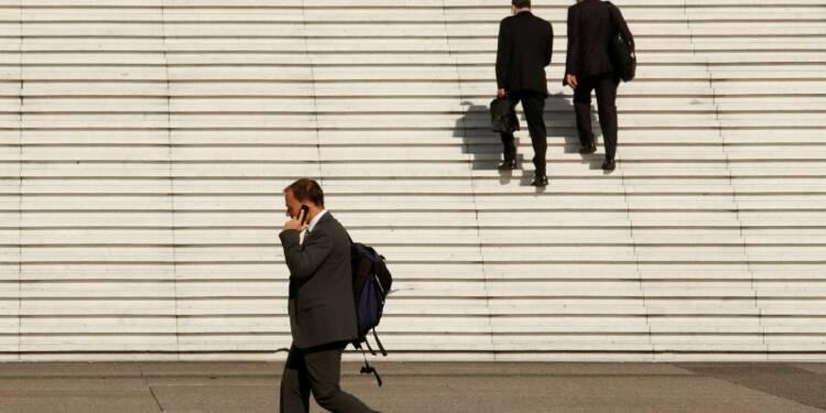 Les défaillances d'entreprises stables à fin juin