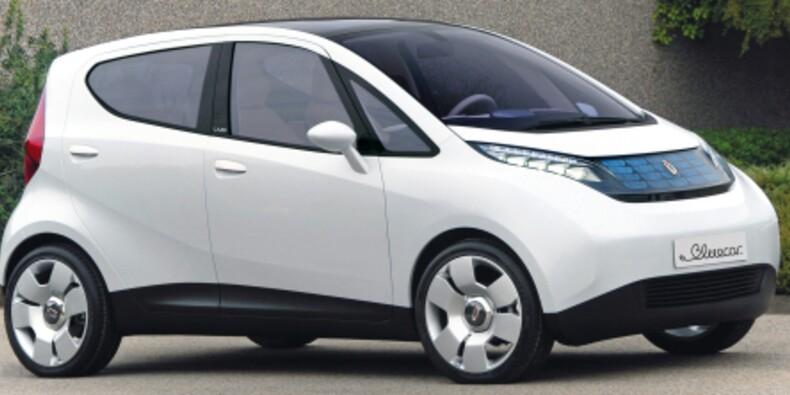 Les voitures électriques de Bolloré entrent en Bourse le 30 octobre