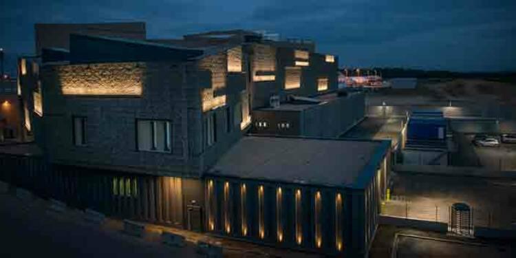 Evasion fiscale au Luxembourg : une nouvelle combine pour les riches