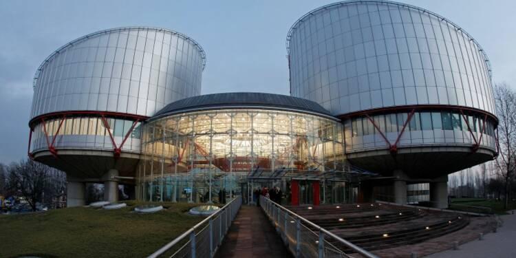 L'ex-leader indépendantiste basque Bidart débouté à Strasbourg