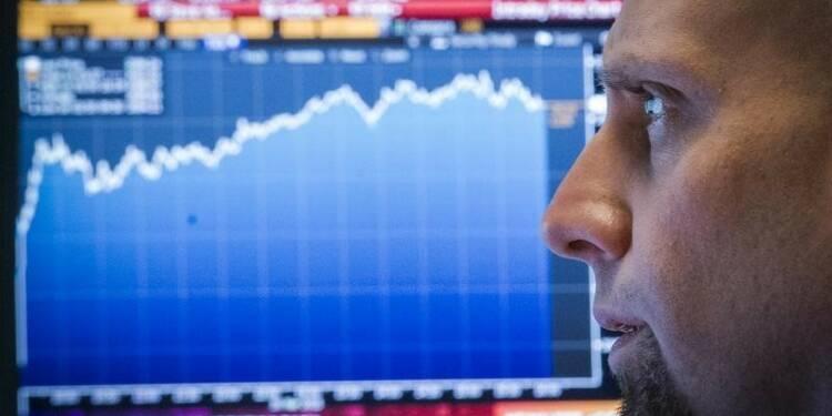 Les assureurs européens gèrent 9.900 milliards d'euros d'actifs