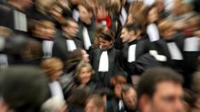 Les avocats maintiennent la mobilisation