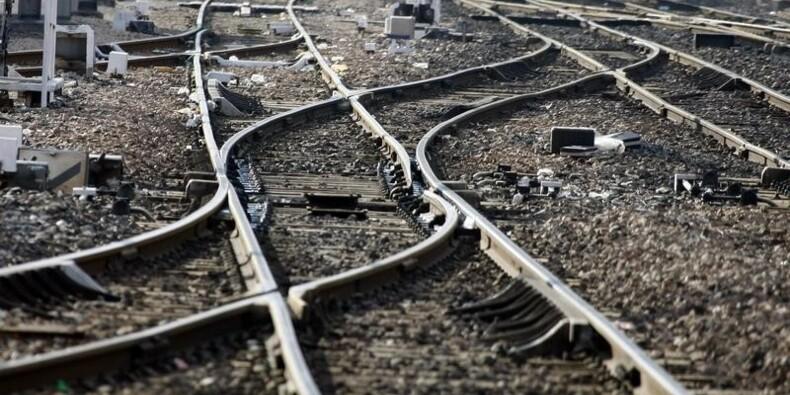 Concurrence restreinte dans le rail européen à partir de 2020