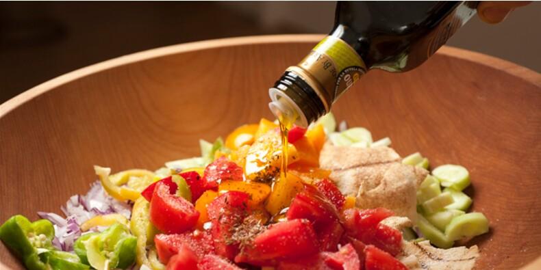 Avec les huiles Oméga 3, les fabricants font leurs gras