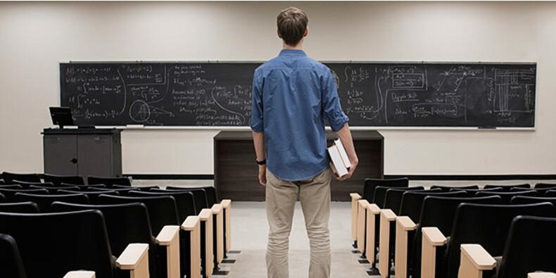 Ces cursus universitaires méconnus qui rivalisent avec les meilleures écoles de commerce