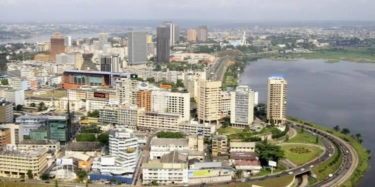 Feu vert à des vols directs entre les USA et la Côte d'Ivoire