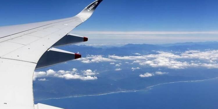 Hausse de 6% en vue pour le marché des voyages d'affaires
