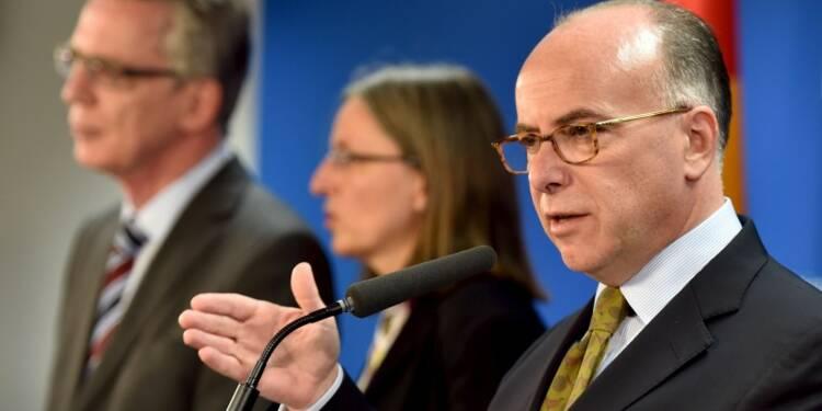 Accord des ministres de l'UE sur les relocalisations de migrants
