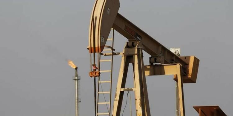 L'Opep ne croit pas à un rebond marqué du prix du baril en 2015