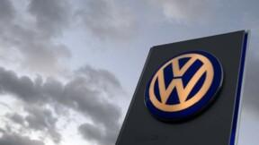 Volkswagen et Metzler vendent LeasePlan
