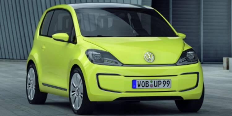 Volkswagen aurait fabriqué plusieurs versions du logiciel fraudeur