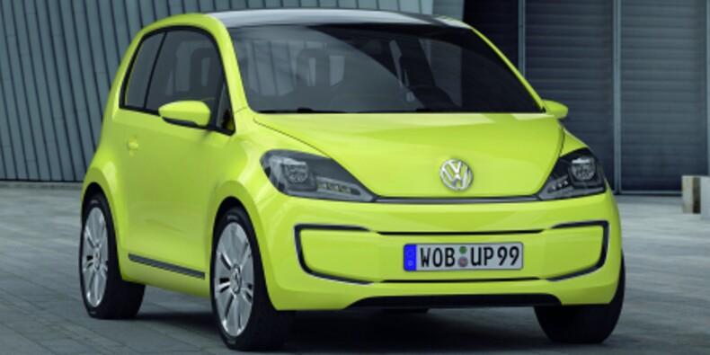 La facture pourrait être salée pour Volkswagen, qui mettra du temps à tourner la page