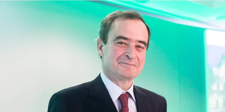 Le PDG de Lafarge, Bruno Lafont, mérite-t-il son salaire ?