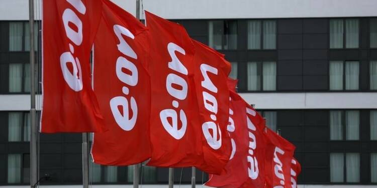 Berlin contrarie E.ON avec un projet de loi sur le nucléaire