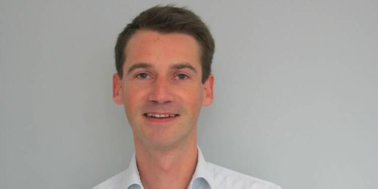 Mathieu Chauvin : il repère les billets les moins chers à votre place