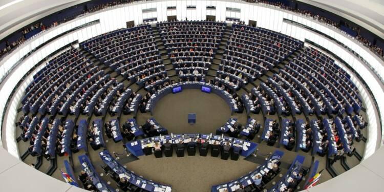 Strasbourg refuse un agrément national pour les produits OGM